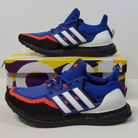 adidas Shoes | Ultra Boost 20 Asterisk